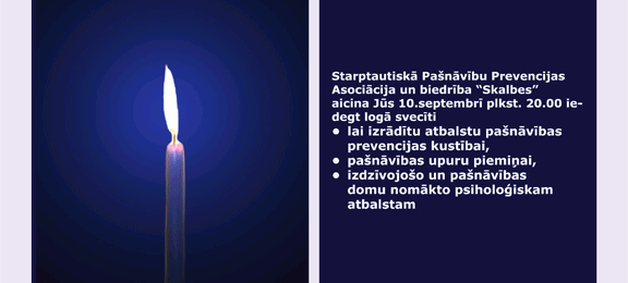 light_a_candle_on_wspd_latvian