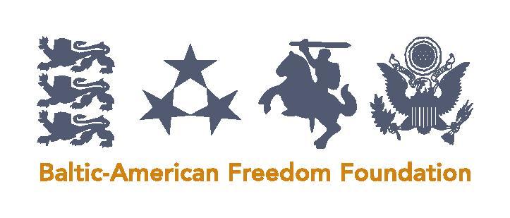 BAFF_Logo-page-001