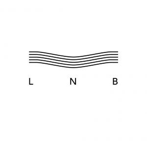 LNBlogo