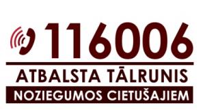logo_116006