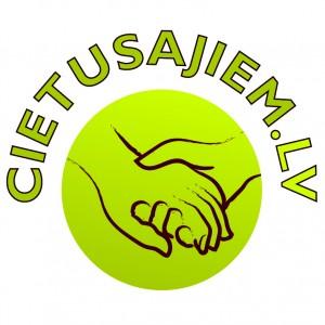 logo_zals