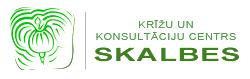 skalbes_logo