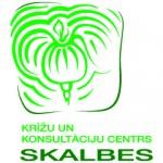 skalbes_logo_col_